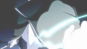 Rating: Safe Score: 53 Tags: animated effects kenichi_kutsuna kutsuna_lightning lightning naruto naruto_shippuuden User: Arasan