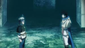 Rating: Safe Score: 61 Tags: animated black_clover effects isuta_meister lightning wind User: PurpleGeth