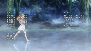 Rating: Safe Score: 69 Tags: animated artist_unknown black_clover dancing hair User: ◯PMan