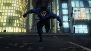 Rating: Safe Score: 0 Tags: animated artist_unknown batman_hush fighting western User: SakugaDaichi