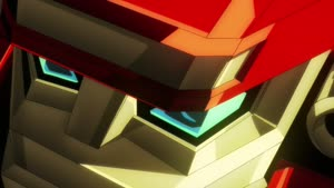 Rating: Safe Score: 52 Tags: animated artist_unknown background_animation effects gridman impact_frames lightning ssss_gridman User: ChickenThunderHorse