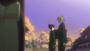 Rating: Safe Score: 6 Tags: animated artist_unknown character_acting effects yozakura_quartet yozakura_quartet_hana_no_uta User: KamKKF