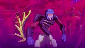 Rating: Safe Score: 3 Tags: animated artist_unknown effects fire wind yu-gi-oh! yu-gi-oh!_zexal_ii User: Ham