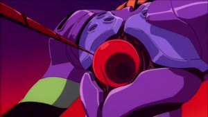 Rating: Safe Score: 83 Tags: animated morphing neon_genesis_evangelion takashi_hashimoto the_end_of_evangelion User: MMFS