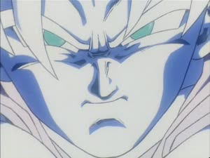 Rating: Safe Score: 131 Tags: animated background_animation beams dragon_ball_series dragon_ball_z dragon_ball_z_10:_dangerous_rivals effects kazuya_hisada liquid smoke User: ken
