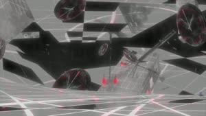 Rating: Safe Score: 11 Tags: animated effects fighting gen'ei_o_kakeru_taiyo koji_ito presumed smoke User: Gobliph