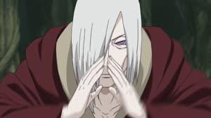 Rating: Safe Score: 5 Tags: animated arifumi_imai creatures effects naruto naruto_shippuuden smoke User: PurpleGeth