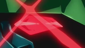 Rating: Safe Score: 34 Tags: animated effects henshin impact_frames keisuke_watabe lightning puzzle_&_dragons_cross User: Ashita