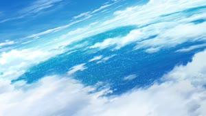 Rating: Safe Score: 12 Tags: animated effects falling kouta_sugawa missiles senki_zesshou_symphogear senki_zesshou_symphogear_xv smoke User: Gobliph