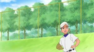 Rating: Safe Score: 31 Tags: animated character_acting fabric hugtto!_precure precure shunsuke_okubo sports User: Ashita