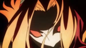 Rating: Safe Score: 21 Tags: animated effects fire hair impact_frames persona_q2 persona_series smoke takashi_kojima User: zztoastie