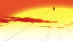Rating: Safe Score: 9 Tags: animated effects explosions presumed shuumatsu_nani_shitemasuka_isogashii_desuka_sukutte_moratte_ii_desuka takeshi_nishino User: Ashita
