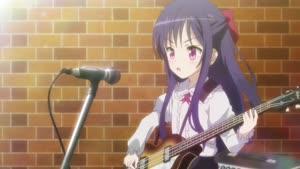 Rating: Safe Score: 2 Tags: animated character_acting fabric hair hironori_tanaka presumed tenshi_no_3p! User: Ashita