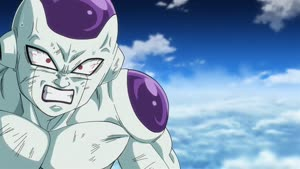 Rating: Safe Score: 34 Tags: animated artist_unknown dragon_ball_series dragon_ball_z dragon_ball_z:_fukkatsu_no_f fighting smears User: YGP
