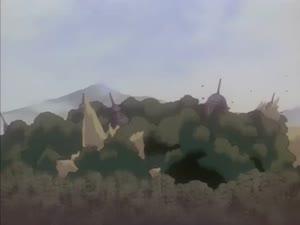 Rating: Safe Score: 9 Tags: animated artist_unknown background_animation creatures debris effects liquid neo_ranga User: PurpleGeth