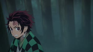 Rating: Safe Score: 25 Tags: animated artist_unknown effects kimetsu_no_yaiba sparks User: arekkusu