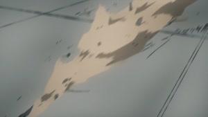 Rating: Safe Score: 32 Tags: animated background_animation debris effects one-punch_man one-punch_man_2 presumed smoke wind yuki_suzuki User: jamull2013