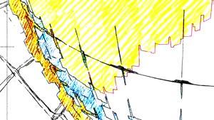 Rating: Safe Score: 33 Tags: animated background_animation effects explosions genga mecha norifumi_kugai space_dandy User: liborek3