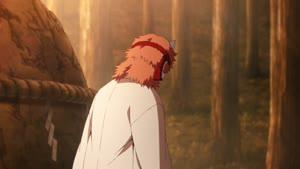 Rating: Safe Score: 54 Tags: 3d_background animated cgi character_acting effects fighting kimetsu_no_yaiba mitsuru_obunai wind User: arekkusu