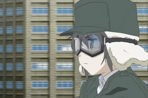 Rating: Safe Score: 18 Tags: 3d_background animated artist_unknown cgi kino_no_tabi:_byouki_no_kuni vehicle User: Fouton