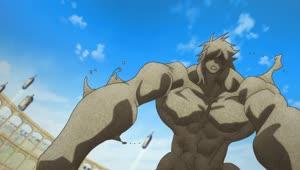 Rating: Safe Score: 20 Tags: akira_hamaguchi animated character_acting debris effects fighting lightning magi magi_kingdom_of_magic smoke User: Bloodystar