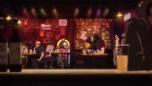 Rating: Safe Score: 22 Tags: animated character_acting tiger_mask tiger_mask_w yuki_hayashi User: Ashita