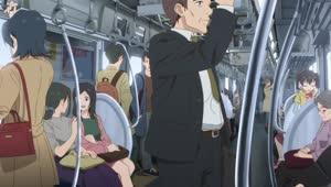 Rating: Safe Score: 54 Tags: animated character_acting crowd taiki_konno yama_no_susume yama_no_susume:_third_season User: kViN