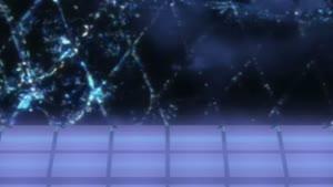 Rating: Safe Score: 0 Tags: animated artist_unknown beams debris effects explosions gundam mecha mobile_suit_gundam_unicorn smoke User: Kraker2k
