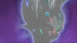 Rating: Safe Score: 3 Tags: animated effects fire lightning smears tatsuya_yoshihara yu-gi-oh! yu-gi-oh!_zexal_ii User: zztoastie