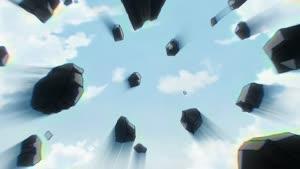 Rating: Safe Score: 147 Tags: animated background_animation debris effects fighting ken_yamamoto mob_psycho_100 mob_psycho_100_ii smears User: Ashita