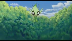Rating: Safe Score: 9 Tags: animated creatures effects fighting masaaki_iwane mecha pokemon pokemon:_celebi_toki_wo_koeta_deai presumed smoke User: dragonhunteriv