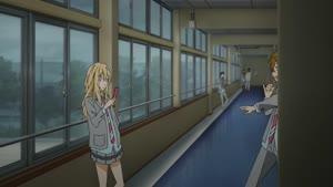 Rating: Safe Score: 47 Tags: animated character_acting shigatsu_wa_kimi_no_uso smears takashi_kojima User: KamKKF