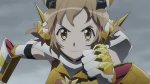 Rating: Safe Score: 23 Tags: animated artist_unknown effects explosions fighting missiles senki_zesshou_symphogear senki_zesshou_symphogear_xv smoke User: Gobliph