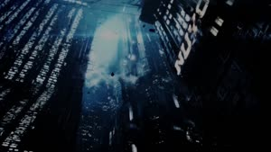 Rating: Safe Score: 38 Tags: animated artist_unknown blade_runner_black_out_2022 cgi crowd effects fire hironori_tanaka naoki_yoshibe smoke sparks User: paeses