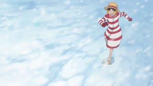Rating: Safe Score: 17 Tags: animated effects falling fighting one_piece smoke tetsuro_tsuyuki User: Ashita