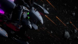 Rating: Safe Score: 7 Tags: aldnoah_zero animated cgi effects explosions presumed satoshi_sakai smoke User: PurpleGeth