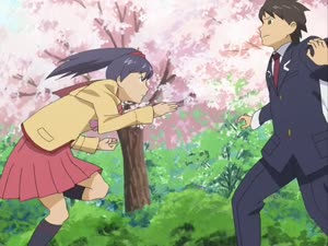 Rating: Safe Score: 81 Tags: animated fighting gokujou_seitokai hair smears tetsuya_takeuchi User: KamKKF
