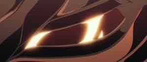 Rating: Safe Score: 13 Tags: animated effects fighting garo_hono_no_kokuin garo_movie:_divine_flame liquid presumed smears sunghoo_park User: Ashita