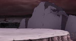Rating: Safe Score: 225 Tags: animated background_animation boruto:_naruto_the_movie effects explosions fighting hair ken'ichi_fujisawa lightning naruto naruto_shippuuden presumed smears User: Arasan