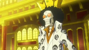 Rating: Safe Score: 59 Tags: animated character_acting one_piece one_piece_film:_gold sachi_suzuki User: Ashita