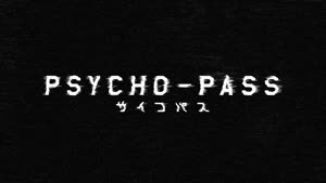 Rating: Questionable Score: 24 Tags: animated artist_unknown effects liquid psycho_pass psycho_pass_series rotation User: PurpleGeth