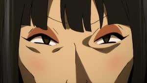 Rating: Safe Score: 25 Tags: animated character_acting occultic;nine ryosuke_nishii smears User: Marketani