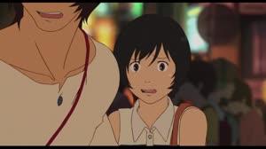 Rating: Safe Score: 29 Tags: animated bakemono_no_ko character_acting hair hiroyuki_aoyama User: dragonhunteriv