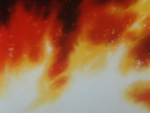 Rating: Safe Score: 12 Tags: animated artist_unknown effects fire smoke sports tenamonya_voyagers vehicle User: paeses