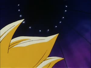 Rating: Safe Score: 120 Tags: animated background_animation beams debris dragon_ball_series dragon_ball_z dragon_ball_z_11:_attack!_super_warriors effects fighting hair hitoshi_inaba impact_frames presumed User: ken