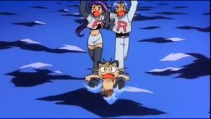 Rating: Safe Score: 18 Tags: animated creatures effects falling fire lightning masaaki_iwane pokemon pokemon:_maboroshi_no_pokemon_lugia_bakutan smoke User: dragonhunteriv