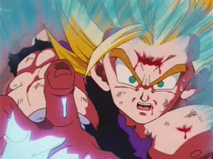 Rating: Safe Score: 169 Tags: animated beams dragon_ball_series dragon_ball_z effects keisuke_masunaga masaaki_iwane smears User: ken