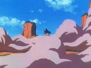 Rating: Safe Score: 62 Tags: animated background_animation dragon_ball_gt dragon_ball_series effects naotoshi_shida running smoke User: Ajay