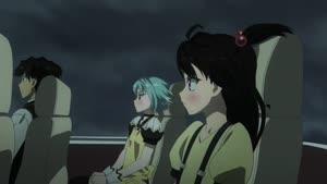 Rating: Safe Score: 11 Tags: animated character_acting creatures effects fabric hair presumed tetsuya_takeuchi yu-sibu yuusha_ni_narenakatta_ore_wa_shibushibu_shuushoku_wo_ketsui_shimashita. User: KamKKF