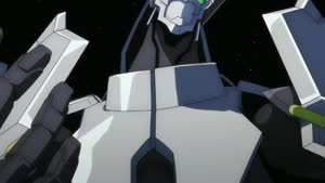 Rating: Safe Score: 3 Tags: animated captain_earth effects explosions fighting hideki_kakita mecha User: liborek3